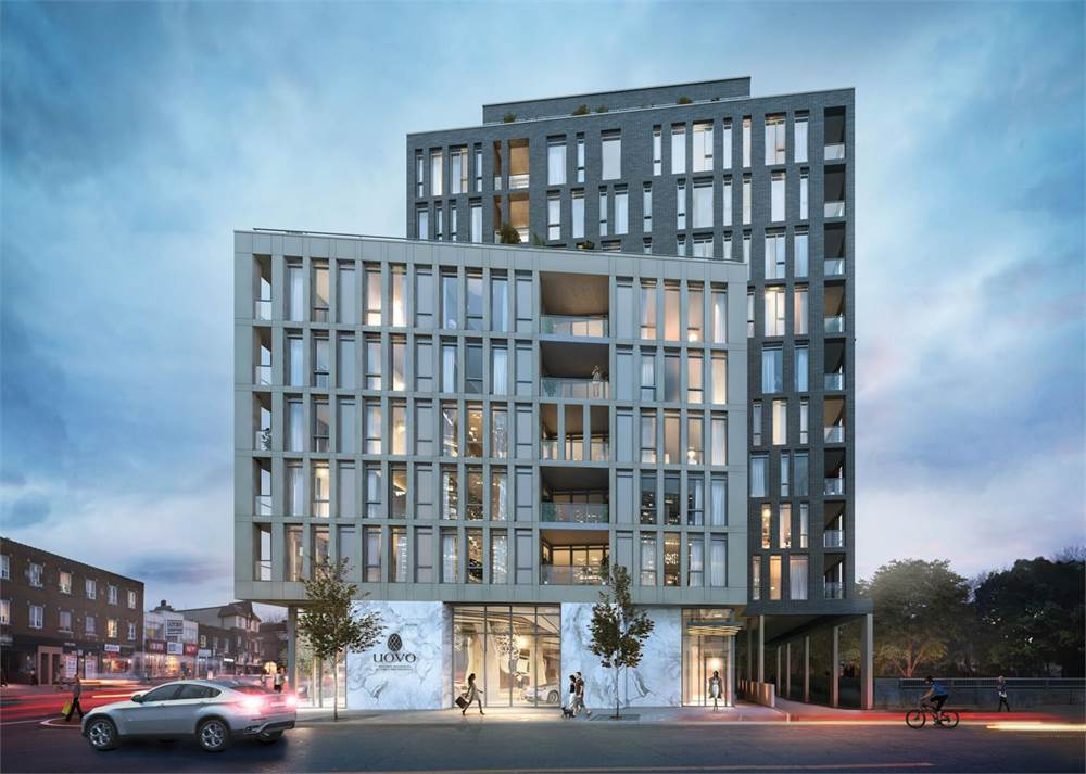 2018_01_24_09_41_02_uovoboutiqueresidences_rendering2